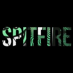 Get lit with the New @Spitfirewheels stay lit glow in the dark series of wheels stickers & tees. #spitfirewheels #ridethefire | snapchat @ http://ift.tt/2izonFx