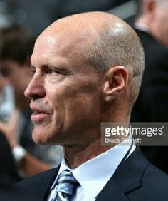 Mark Messier, Movie Posters, Movies, Men, Fictional Characters, Outfits, Films, Tall Clothing, Film Poster
