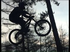Mountain Bike Pictures - GetFit Goodvibes