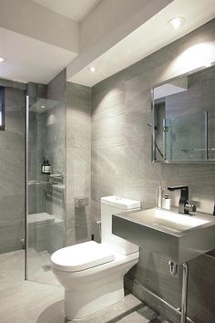 Wherever you choose to install your bathroom lights, brighten your space faultlessly. Led Bathroom Lights, Bathroom Lighting Design, Bathroom Interior Design, Interior Design Living Room, Rustic Bathroom Shelves, Modern Bathroom, Small Bathroom, Industrial Bathroom, Bathroom Ideas