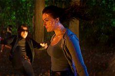 Jean Grey Phoenix, Dark Phoenix, Aesthetic Gif, Character Aesthetic, Alice Cullen, Marvel Characters, Female Characters, Jean Grey Xmen, Sharkboy And Lavagirl