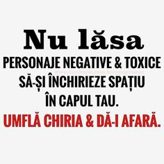 :-) Real Life, Haha, Death, Humor, Sayings, Memes, Quotes, Random, Cheer