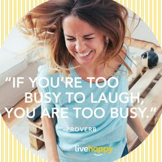 Join the Happiness Movement,It's FREE! dkrotondo.mylivehappy.com