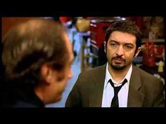 Nueve Reinas (2002)