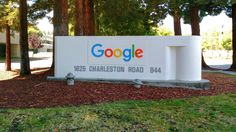 #Google dépossédé de son nom de domaine ?   Jean-Marie Gall.com