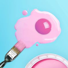 paul fuentes arte pop surreal, product photography, still life or creative packshot photography. Still Photography, Creative Photography, Product Photography, Photography Tips, Paul Fuentes, Pierre Dac, Pop Art, Arte Pop, Everything Pink
