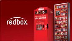 FREE Redbox DVD Rental on http://www.icravefreebies.com/