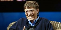 Many #jobs will be replaced by software bots says Bill Gates