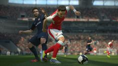You searched for pes 2018 - Jeux Torrents Xbox 360, Ps4 Or Xbox One, Fifa 17, Pro Evolution Soccer 2017, Take Two Interactive, Fair Use Guidelines, Yo Gi Oh, Highlights, Uefa Champions