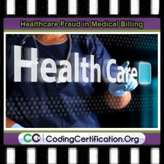Medical Billing Information | Protection Against Healthcare Fraud in Medical Billing. Get some pointers to keep yourself safe. Visit the site now!