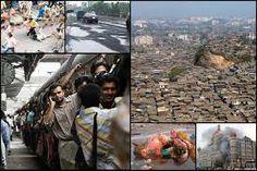 #MumbaiLife #Mumbai #MumbaiLifestyle #ILoveMumbai #ItsMumbai