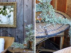 A Garden Reunion U2014 Cocoon Home Design Cocoon Home