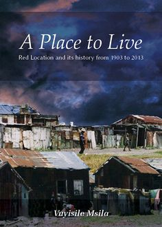 Apartheid, Interesting History, Colonial, South Africa, Live, Places, Image, Books, Libros