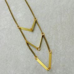 Happy New Year from Lycidas jewelries Arrow Necklace, Gold Necklace, Jewelries, Gift Ideas, Trending Outfits, Unique Jewelry, Handmade Gifts, Happy, Etsy