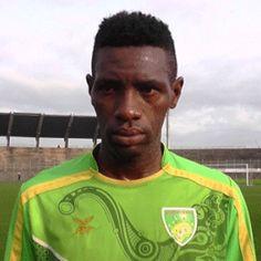 CAMEROUN :: Journée 16: Ngosso de Les Astres voit triple devant le Canon en 6 minutes (5 – 2) :: CAMEROON