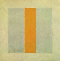Kazimir Malevich, Russian Avant Garde, Figurative Art, Fashion Art, Abstract Art, Illustration, Artist, Painting, Illustrations