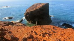 """Lanai Hawaii Sweetheart rock, Photography & instagram by Alexis  Zanone """" 42 Four Seasons Vacations & Planning"""""""