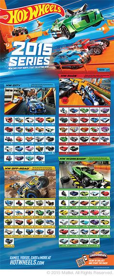 Discover the best selection of collectible cars at the official Hot Wheels Collectors website. Shop for the latest HWC vehicles, accessories and more today! Custom Hot Wheels, Hot Wheels Cars, Custom Cars, Car Accessories For Guys, Matchbox Cars, Jar Labels, Aviation Art, Diecast, 1