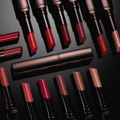 laura-mercier-Fall-2013-Rouge-Nouveau-Weightless-Lip-Colour