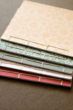 japanese binding