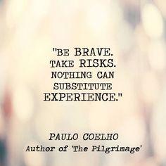 Paulo Coelho - Fotos de la biografía