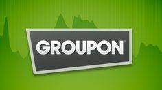 Paulo Fernandes Advocacia: Direito Digital - Groupon é condenado por vender i...