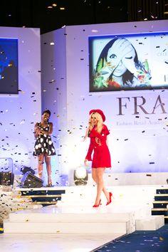 Paloma Faith at the FRA Awards 2015 Paloma Faith, Awards, Concert, Concerts