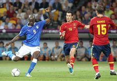 Top 10 Biggest Soccer Cleats Endorsement Deals http://www.sportyghost.com/top-10-biggest-soccer-cleats-endorsement-deals/