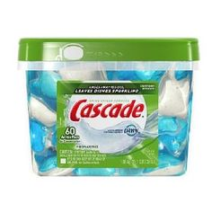 ATTENTION ROCKOFFHALL RESIDENTS: A reminder to ONLY use Cascade Tablets (or similar brands) in your Rockoff Hall dishwashers. PLEASE avoid using liquid detergents as they can cause leaks in the dishwashers. We appreciate your cooperation.