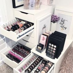 VANITY COLLECTIONS. . For all your Modern Makeup Storage needs. Large range of acrylic makeup storage. Worldwide shipping. Online store. Perth, Australia. zipPay and Afterpay available. Buy now, pay later .