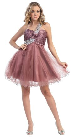 cocktail-party-dresses-for-juniors-