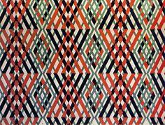 Née en 1894 en Lituanie et morte en en 1958 à Moscou, Varvara Stepanova était une artiste russe peintre, dessinatrice, designer, poète, typographe et décoratrice de théâtre. Mais c'est surtout son ...