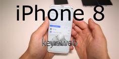 iPhone 8, ancora render, addio vetro in favore del metallo e Touch ID posteriore  #follower #daynews - https://www.keyforweb.it/iphone-8-ancora-render-addio-vetro-favore-del-metallo-touch-id-posteriore/
