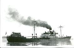Isomeri 1948