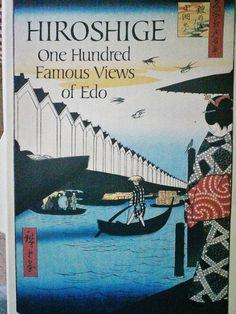 100 great essays robert diyanni