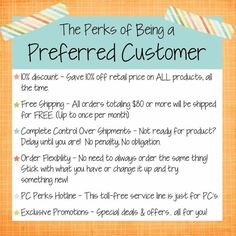 What it mean to be a PC! www.dticola.myrandf.com rodan+fields Great deals Get great skin! Let's get started!