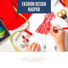 Fashiondesigning Courses Fashiondesigncourses On Pinterest