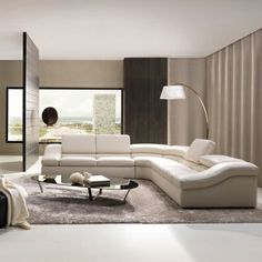 23 best natuzzi leather couches images leather couches leather rh pinterest com