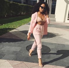 A fashion look from July 2015 featuring Missguided, pink bikini and sam edelman sandals. Browse and shop related looks. Summer Outfits, Casual Outfits, Cute Outfits, Fashion Outfits, Womens Fashion, Fashion Trends, Amazing Outfits, Looks Style, My Style