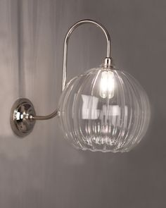 Edwardian Bathroom Ceiling Lights our wall lights come in a range of shapes and sizes, in antique