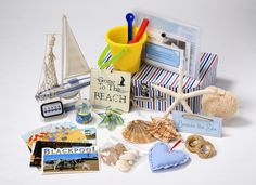 Our Themed Memory Baskets or Boxes are ideal to help people reminisce, prompt memory, encourage activity for well-being. Share special moments with the person you care for. This one is named By The Seaside. Nursing Home Activities, Elderly Activities, Senior Activities, Work Activities, Spring Activities, Activity Ideas, Physical Activities, Physical Education, Alzheimer Care