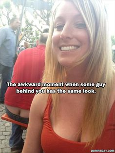 a-The-awkward-moment-when-you-realize-some-guy-behind-you-copied-your-outfit.jpg 620×826 pixels