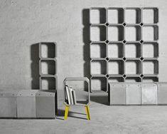 bentu-design-zhi-and-kou-furniture-designboom-5001.jpg 500×400 pixels