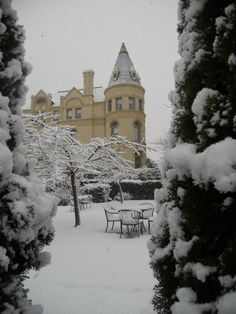 credit: www.castlekeyrestaurant.com