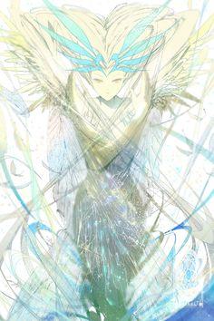 The Windy   Card Captor Sakura #anime #clamp