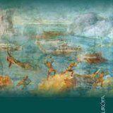 Homérosz: Odüsszeia hangoskönyv Diagram, Map, Painting, Location Map, Painting Art, Paintings, Maps, Painted Canvas, Drawings