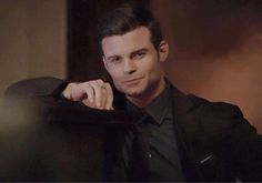 Daniel Gillies love this picture