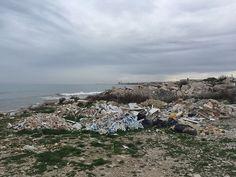 Trani gestione ciclo rifiuti: lamministrazione recupera 250 mila euro