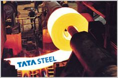 Tata Steel Ltd is currently trading at Rs. 395.45, up by Rs. 6.15 or 1.58% from its previous closing of Rs. 389.3 on the BSE. The company registered Hot Metal production of 3.12 million tonnes in Q2 FY'17 (up by 17 per cent y-o-y) and 6.14 million tonnes in H1 FY'17 (up by 17 per cent y-o-y).