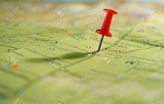 Quando ero lontano da te pensavo che ti avrei ritrovata dentro una carta geografica. Ti sembrerá strano ma io ho pensato la stessa cosa.
